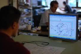 bureau etude electricité bureau d études prefelectrique préfabrication d installations