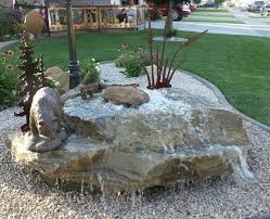 50 best water feature ideas images on pinterest water gardens