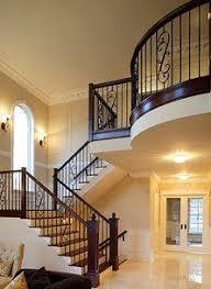 prodigy hardwood interiors factory direct hardwood flooring and