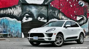 macan porsche price 2017 porsche macan review the average edition of a stellar suv