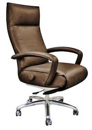 gaga executive recliner office chair lafer gaga office recliner chair