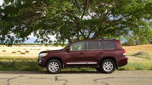 toyota cruiser price 2016 toyota land cruiser suv review with photo gallery price and