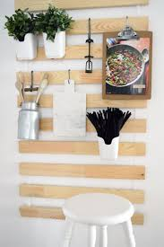 kitchen storage ideas for small spaces unbelievable ikea kitchen storage solutions kitchen bhag us