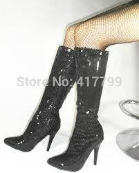 womens boots size 12 5 shoe boots picture more detailed picture about 5