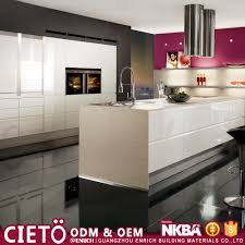 kitchen designs kerala european wholesale acrylic kitchen cabinets kerala price buy