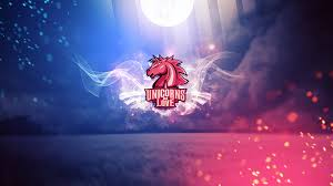 world of love wallpapers unicorn of love wallpaper logo league of legends by aynoe on