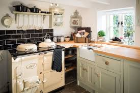 pictures english cottage kitchen designs free home designs photos