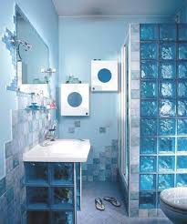 Space Saving Bathroom Ideas Colors 25 Small Bathroom Remodeling Ideas Creating Modern Rooms To