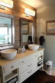 bathroom accent wall ideas bathroom accent wall littleplanet me
