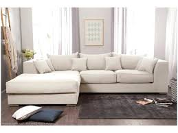 Canapé Fixe Confortable Design Au Canape Confortable Design Related Post Dangle En Tissu Lolabanet Com