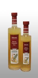 minyak lintah tapa plus 30ml rm25 00 gpharmacys our shop