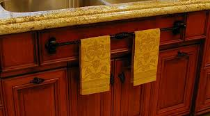 Kitchen Cabinets In Denver Unforeseen Art White Kitchen Cabinet Lovely Repaint Kitchen