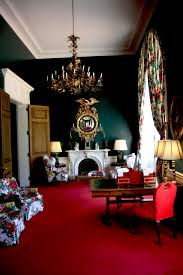 dorothy draper interior designer the greenbrier where the answer is yes milesgeek