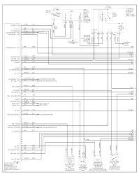 2003 Trailblazer Obd2 Wiring Diagram Pcm Wiring Diagram For 2007 Cobalt