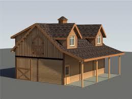 huntington barn apartment