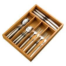 tips silverware tray kitchen drawer inserts target kitchen