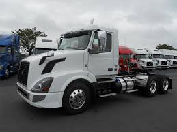 volvo commercial trucks 2018 volvo vnl charlotte nc 122099404 commercialtrucktrader com
