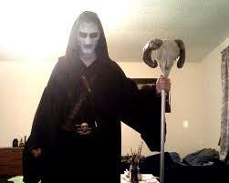 Skeletor Halloween Costume Halloween Skeletor Costume 1 Twistedmethoddan Deviantart