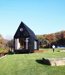 best exterior tiny house colors hikari box slow town tiny house the