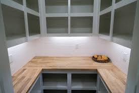 fabriquer cuisine cuisine fabriquer table haute cuisine avec jaune couleur fabriquer