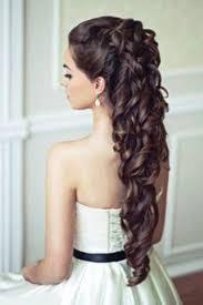 wedding guest hairstyles tutorial u2014 svapop wedding perfect long