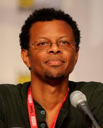 phil lamarr phineas and ferb wiki fandom powered by wikia