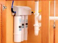 best under sink water filter system reviews best under sink water filter system reviews sink designs and ideas
