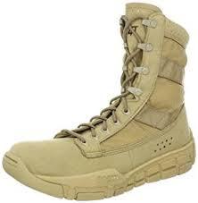 womens tactical boots canada top 20 best combat boots 2017 boot bomb
