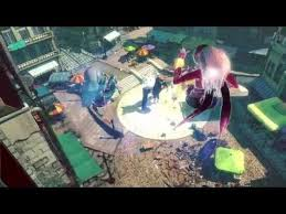 gravity rush black friday ps4 amazon 48 best ps4 images on pinterest videogames games for pc and ps4