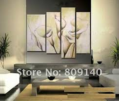 Art Decoration For Home Art Decoration For Home Decorating Ideas