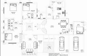 mansion floorplan spelling manor floor plan inspiring mansion house plans gallery