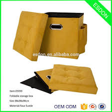 foam cube seat foam cube seat suppliers and manufacturers at