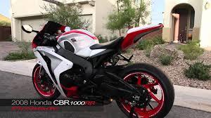 honda cbr latest model 2016 custom cbr1000rr google search cbr1000rr pinterest cbr