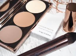 by nature contour u0026 highlight collection lady writes