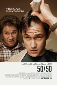 50/50