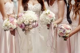Best Bridesmaid Dresses Best Bridesmaid Dresses London Evening Standard