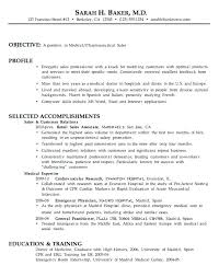 it sales resume sales engineer resume example sales resume