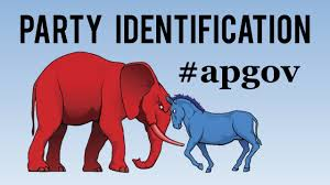 party identification ap us government and politics tomrichey