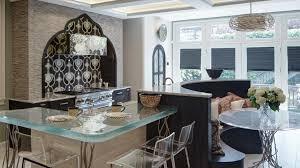 interior design awards drury design