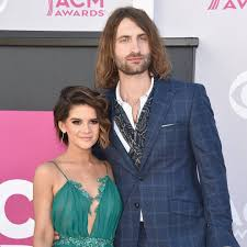 miranda lambert engagement ring country star maren morris gets engaged to ryan hurd e news