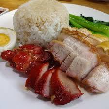 cuisine uip ik photos at 新澳茶餐厅 restaurant in 上海市