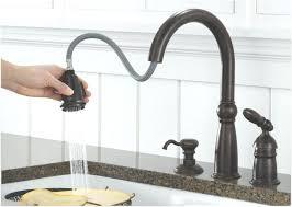 kohler kitchen faucet parts diagram kitchen faucets bridge kitchen faucet kohler forte parts diagram
