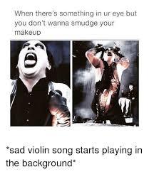 Violin Meme - 25 best memes about sad violin song sad violin song memes