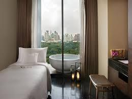 luxury hotel bangkok u2013 so sofitel bangkok