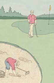 cape crusaders golf digest
