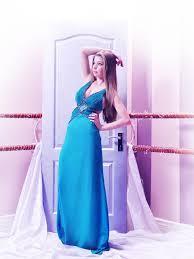 wedding dresses to hire dresses for hire in pretoria dresses