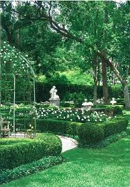 best 25 houston garden ideas on pinterest houston landscaping