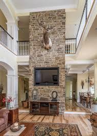 f u0026m supply eldorado stone cypress ridge