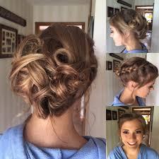 lucid salon elgin illinois hair salon facebook