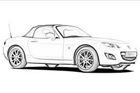 autos designen partneraktion mazda design your mx 5 autobild de